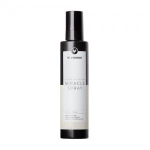 HH Simonsen Miracle Spray Apsauginis plaukų purškiklis, 250ml