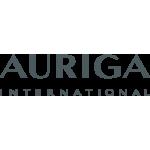 Auriga International