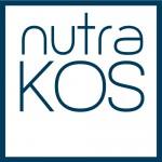 NUTRAKOS