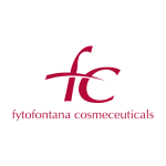 Fytofontana