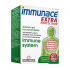 Vitabiotics Immunace® Extra protection™, 30 tablečių