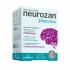 Vitabiotics Neurozan® Plus DHR maisto papildas