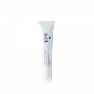 RILASTIL AQUA INTENSE 72H gelis-kremas, 40 ml