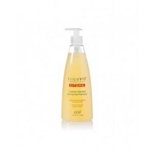 TricoVIT Anti Hair Loss - šampūnas stabdantis slinkimą, 400 ml