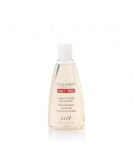 TricoVIT Hair Loss Lotion - losjonas nuo plaukų slinkimo, 200 ml