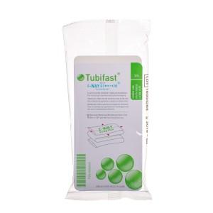 TUBIFAST TWO-WAY STRETCH, tubuliarinis tvarstis, 5 cm x 1 m